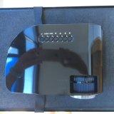 Mini proiettore pieno portatile del proiettore 50W HD 1080P LED di Yi-805b micro con HDMI/il VGA/l'avoirdupois del USB/