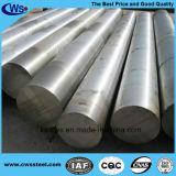 Штанга ASTM 52100 нося стальная