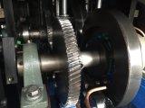 Наружное кольцо подшипника бумаги машины принимает открыть Cam системы