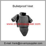 Противопульная Возлагать-Противопульная Куртк-Баллистическая Возлагать-Баллистическая Куртк-Тактическая тельняшка