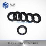Yg6 / Yg8 / Yg10 Boules de carbure de tungstène de Zhuzhou
