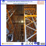 Acabados de aço Sorage Vna Palete (EBILMETAL-VNA)