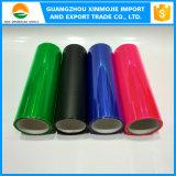 헤드라이트 담채 필름 접착성 차 미등 비닐 스티커 보호 연기 차 빛 필름