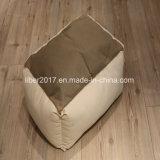 نمو [أوك] صخر لوحيّ رفاهية محبوب سرير منتوجات لأنّ كلب