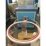 calentador de alta frecuencia del endurecimiento de inducción de engranajes de anillo del volante 10-40kHz
