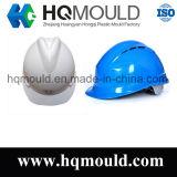 Высокое качество пластиковый шлем ЭБУ системы впрыска пресс-формы