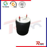 Airbag / muelle neumático de aire para suspensión neumática