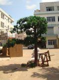 De Kunstmatige Palm van de Decoratie van het landschap