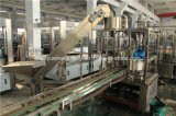 5 de Machine van de Tribune van de Fles van het Water van de gallon met Uitstekende kwaliteit