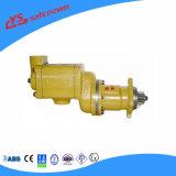 Série Tmy aleta de Arranque Motor de ar para motores diesel