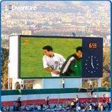 señalización a todo color al aire libre de pH8 LED Digital para hacer publicidad
