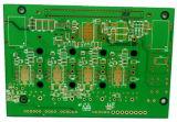 1.6mm 6layer 다중층 고주파 회로판 PCB