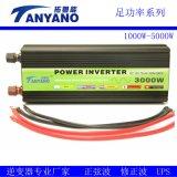 DC Tanyano к возможности инвертора водяной помпы AC 3000W большой