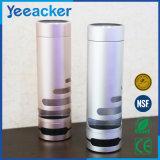 générateur riche d'Ionizer de générateur de l'eau de l'hydrogène 500ml portatif