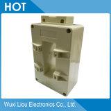 A corrente forte fino al centro di alta esattezza 6300A attraverso l'uscita corrente 1A o 5A CT del sensore
