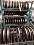 Части двигателя маховика запасные