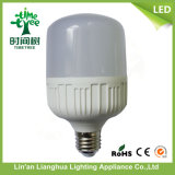 Ce, ampoule d'éclairage LED de bonne qualité de RoHS 20W E27 6500k