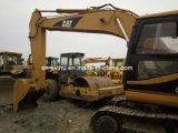 Verwendeter ursprünglicher der Katze-320bl hydraulischer Exkavator Exkavator-/Caterpillar-320b 325bl 330b