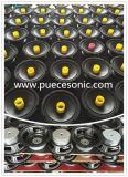 75b01-1.5 altofalante profissional do excitador da compressão do Hf do titânio da polegada 100RMS