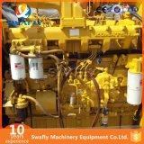 De Volledige Motor Assy van het Graafwerktuig 6D125 van Komastu