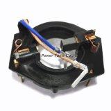 Energien-Hilfsmittel-Ersatzteile (Kohlebürstehalter für Bosch 13RE Gebrauch)