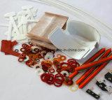 Изолируя прокладка для электрического и электронного применения