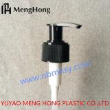 Pompe de lotion de corps du plastique 28/400 d'usine