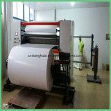 Высокоскоростная машина Aotomatic дешевая поверхностная разрезая