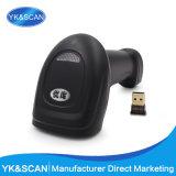 Lector láser Bluetooth Yk-Bw3