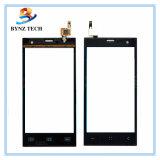 M4 Ss4045 위원회 수치기를 위한 이동 전화 LCD 접촉 스크린