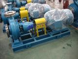화학 공정 펌프