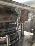 Роторная машина давления таблетки для изготавливания Caplets (ZPW-29)