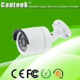 IP van de Koepel van KABELTELEVISIE H. 265+ 2MP 4MP CMOS de Mini Vandalproof P2p VideoCamera van de Veiligheid van kabeltelevisie (CX25)