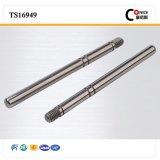 ISO-Fabrik CNC-maschinell bearbeitenpräzisions-Zapfwellenantrieb-Antriebsachse