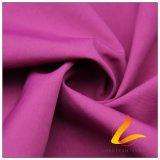 água de 40d 320t & do Sportswear tela 100% tecida do filamento do poliéster do jacquard da manta para baixo revestimento ao ar livre Vento-Resistente (53163B)