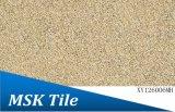 плитка Xy126006mh белого фарфора 600X1200 Matt Andraw тонкая