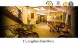 中国(HD865)のヨーロッパの城のホテルの家具の製造者