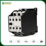 Контактор Cjx2-0910 Gwiec 9A 220V AC