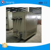 refrigerador de refrigeração refrigerar de água do mar 8HP/24kw água mais fria