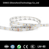 Binnen Decoration IP20 3528 60LED 4.8W LED Strip