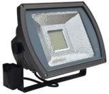 Licht van de Post van de Verlichting van het Park van de Vloed van de LEIDENE Verlichting van het Winkelcomplex het Binnen Lichte