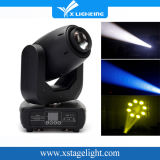 150W Beam LED Moving Head Light com ce RoHS