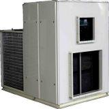 Condicionador de ar do telhado da fonte dos fabricantes de China