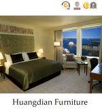 현대 호텔 가구 상업적인 환대 가구 공장 (HD807)