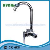 Misturador da banheira (FT500-21)