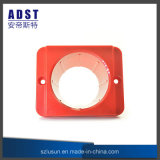공구 홀더를 위한 단단한 플라스틱 ISO-B 정연한 공구 소매