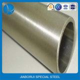 China 304 316 HochdruckEdelstahl-Rohre