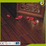 Revêtement de sol en vinyle antidérapant intérieur Plancher en PVC en plastique