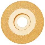 4-дюймовый режущий диск