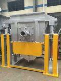 Fxm-500 voor de Gietende Delen van het Aluminium van het Koper 500kg